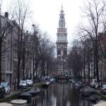 Amsterdamkanal